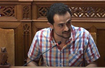 """Unidas Podemos asegura que con el PIAT se pone límites """"al turismo descontrolado"""" en Mallorca"""