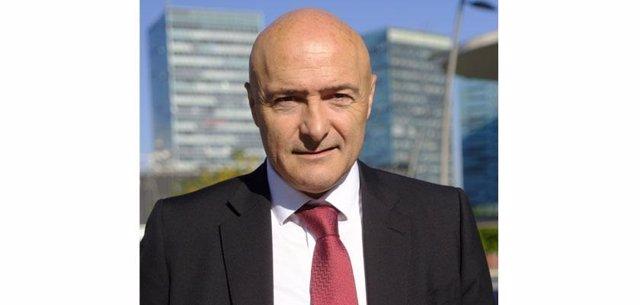 José María Torres, nou vicepresident de la Fundació Pimec.
