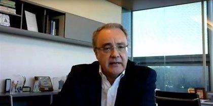 Atlantia acuerda con Edizione introducir cambios en el acuerdo de participación en Cellnex