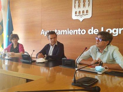 """El Grupo Municipal Popular critica la """"falta de accesibilidad"""" y la """"improvisación"""" en el programa 'Calles Abiertas'"""
