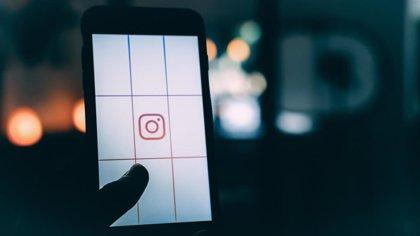 Instagram prohibirá la promoción de terapias de conversión para personas LGTB