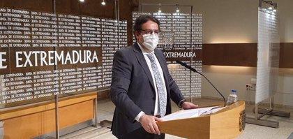 Los tres brotes de coronavirus de Badajoz acumulan 26 positivos y 156 contactos en seguimiento