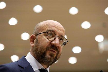 La nueva propuesta para el fondo anticrisis de la UE prevé un mayor control de las ayudas