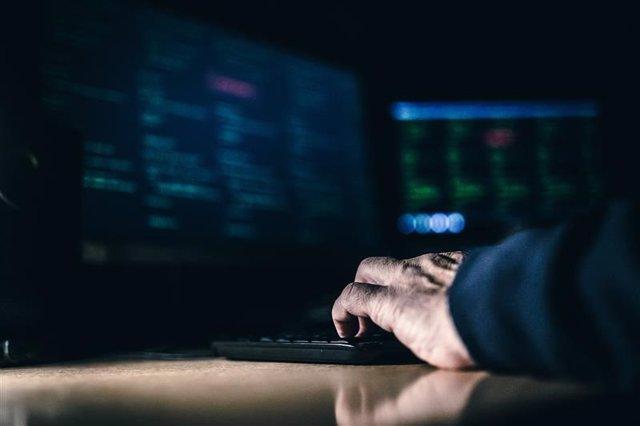 Microsoft toma el control de los dominios que usaban la Covid como señuelo para