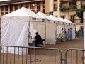 Los casos del foco de Ordizia (Guipúzcoa) se elevan a 69