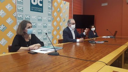 La UC se convierte en 'Universidad Europea' en consorcio con instituciones de 6 países