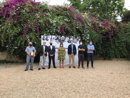 Atlàntida Film Festival se celebrará en Palma desde el 27 de julio al 2 de agosto