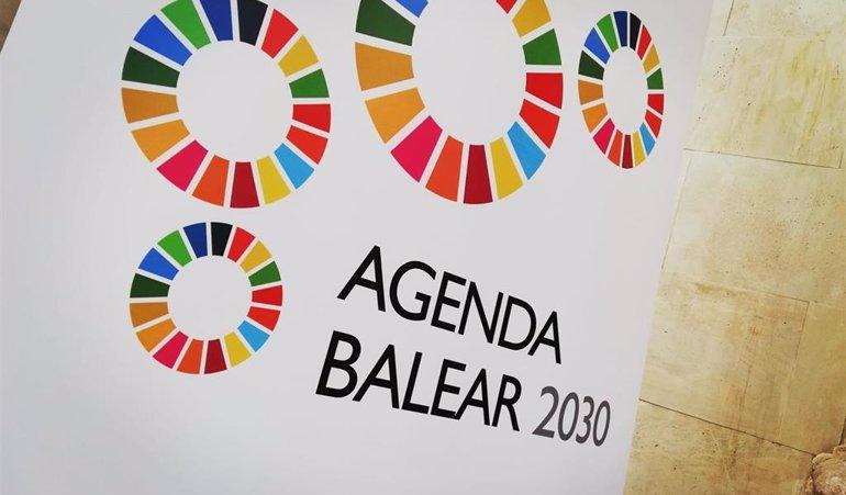 Agenda Balear