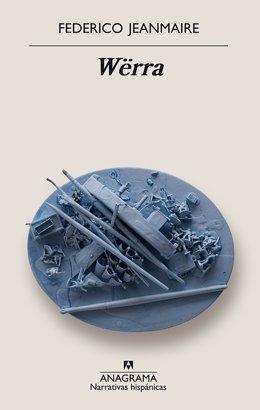 Anagrama publica este julio las nuevas novelas de los argentinos Martín Kohan y