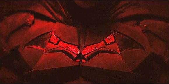 1. The Batman: Matt Reeves  prepara una serie sobre la policía de Gotham en HBO Max