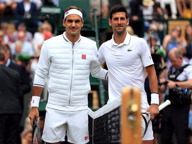 Tenis.- Wimbledon reparte los premios de 2020 y suprime su polémico método de ca