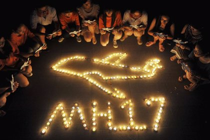 Rusia condena la decisión de Países Bajos de presentar una denuncia ante el TEDH por el derribo del vuelo MH17