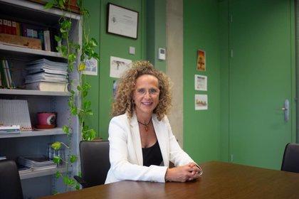 La jueza decana de Barcelona confía en mantener juicios si hay un posible rebrote de Covid