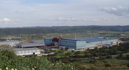 El Grupo Industrial Gallardo anuncia su venta a Cristian Lay