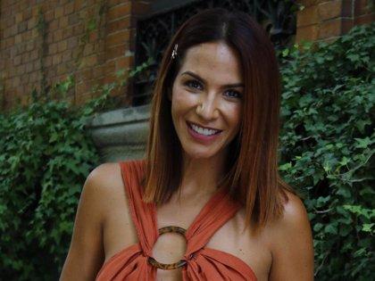 Tamara Gorro le dedica estas bonitas palabras a Jesús Vázquez en su nueva etapa