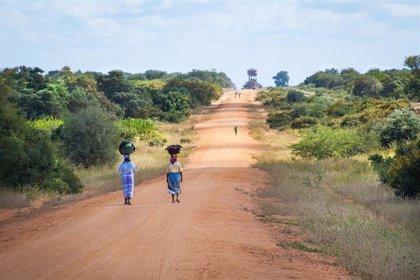El aumento de los ataques de Estado Islámico en el norte de Mozambique duplica los desplazados desde marzo