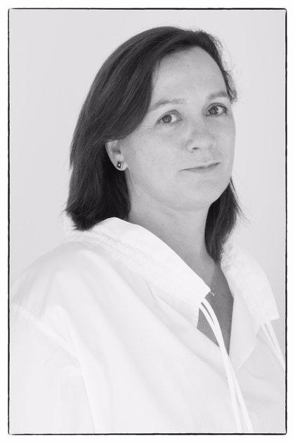 El ciclo 'Amor y felicidad' de Mazarrón llega a su ecuador el 17 de julio con Sylvia de Béjar