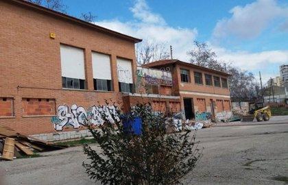Más Madrid alerta de que Hortaleza se podría quedar sin Casa de las Asociaciones incumpliendo los acuerdos de Pleno