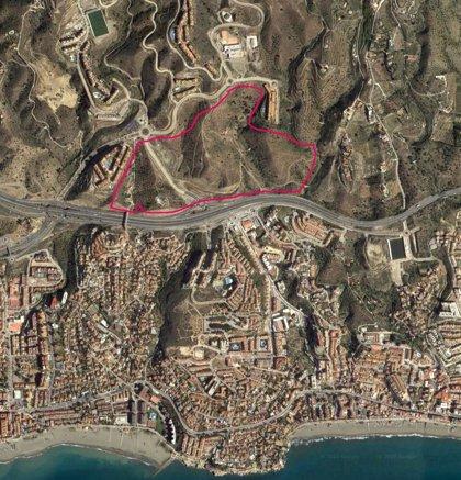 La Junta desbloquea el desarrollo residencial del Sector URC-3 en Rincón de la Victoria