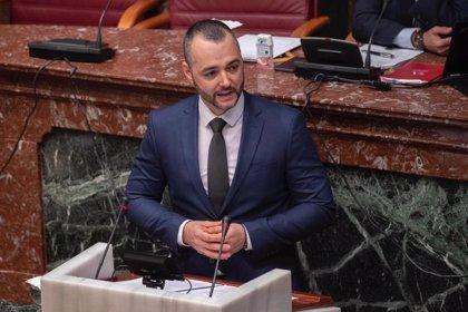 El PP exige al ministerio que active los proyectos de investigación paralizados del Instituto Español de Oceanografía