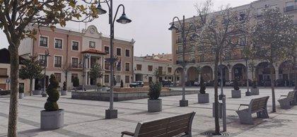 El Ayuntamiento Socuéllamos cierra tres locales de ocio tras el brote que afecta a al menos 10 personas