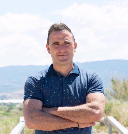 El 'popular' Tomás Baño Otálora, nuevo alcalde de Librilla