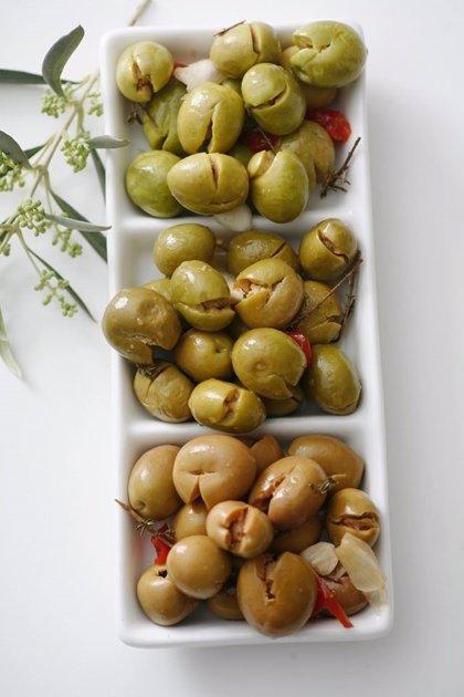 Las jornadas del Consejo Regulador de Aceituna Aloreña abordan los ODS en la industria agroalimentaria olivarera