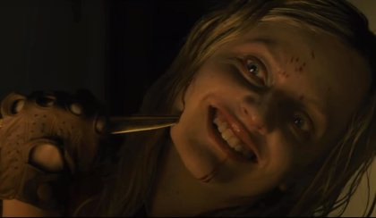 Elisabeth Moss, la asesina del hacha: El truculento caso real que inspira su nueva serie