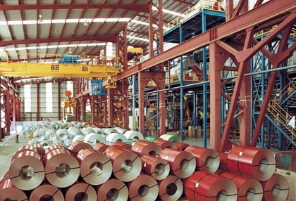 Cristian Lay garantiza el mantenimiento de la plantilla actual del Grupo Gallardo y el pago a sus proveedores