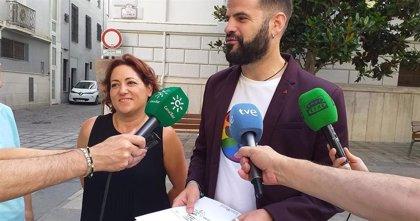 """IU exige a la Junta de Andalucía """"más transparencia y rigor"""" sobre la situación de las residencias en Granada"""