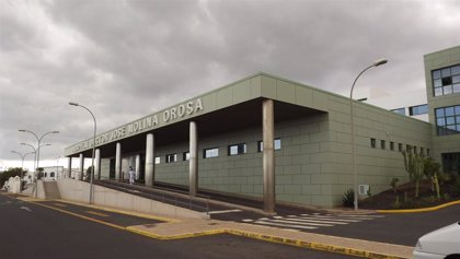 Canarias registra 28 días sin fallecidos y un contagio en las últimas 24 horas