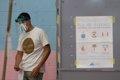 Elecciones | Directo: Transcurre con normalidad la jornada electoral en A Mariña Lucense