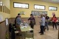 Elecciones Galicia y Euskadi | Directo: Constituidas las mesas en Ordicia (Gipúzcoa) y Burela (Lugo) sin incidencias