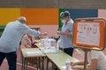 Elecciones Galicia y Euskadi | Directo: Constituidas las mesas en Ordicia (Guipúzcoa) y Burela (Lugo) sin incidencias