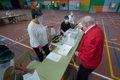 Elecciones Euskadi y Galicia| Directo: La participación en Ordicia alcanza el 19,65%, por encima de la media en Euskadi