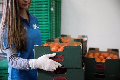 """La Fundación """"la Caixa"""" recauda 14.465 euros para personas vulnerables de Huesca"""