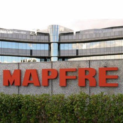 Mapfre realizará revisiones de vehículos gratuitas en Alfaro el próximo 17 de julio