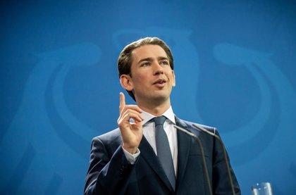Austria vincula su aprobación al programa de ayuda de la UE a la inversión en I+D y medio ambiente