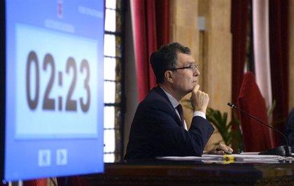 El Ayuntamiento de Murcia agiliza los trámites del Ingreso Mínimo Vital y exonera a los murcianos del empadronamiento