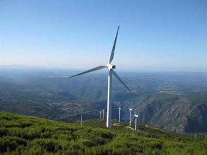 El Congreso examina el miércoles la nueva regulación de renovables, con nuevas subastas y control de permisos