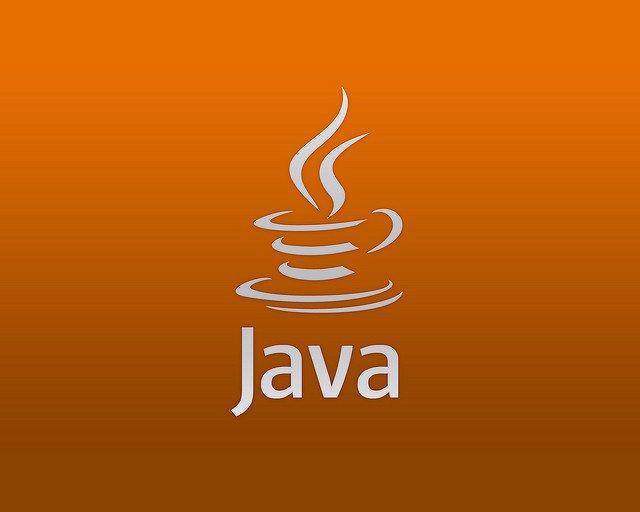 Logo Java