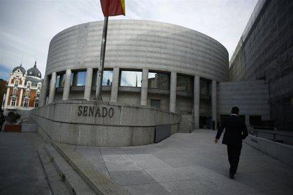 El Senado debatirá y aprobará esta semana la ampliación de los plazos de las instrucciones penales