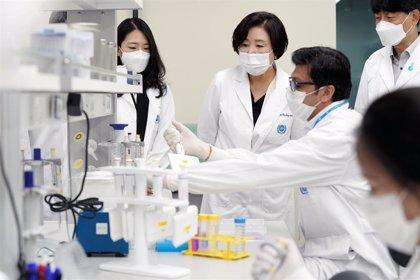 Repuntan los casos de coronavirus en Corea del Sur tras la aparición de nuevos brotes en Seúl y Gwangju