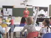 Foto: Feedback en la educación, la llave del éxito según Oxford