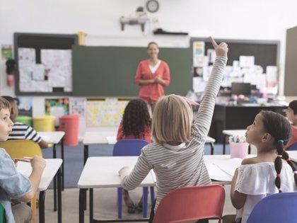 Feedback en la educación, la llave del éxito según Oxford