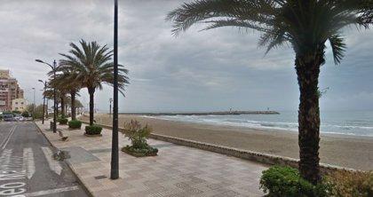 Muere un hombre ahogado en Port Saplaya (Valencia), el tercer fallecido en playas de la Comunitat este fin de semana