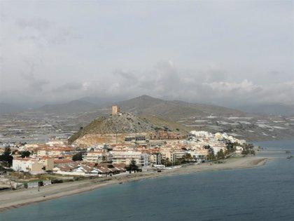 Buscan a un vecino de 24 años desaparecido desde esta madrugada en Castell de Ferro, en Gualchos (Granada)