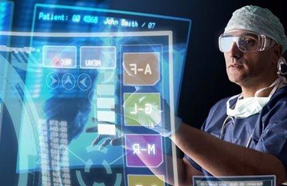 Sodercan organiza para el martes el webinar 'Industria Sanitaria, Movilidad y Evaluación Económica'