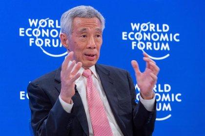 """La oposición de Singapur pide más """"inclusión"""" tras la pérdida de apoyos del partido gubernamental"""