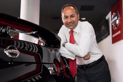 Nissan asegura que no se va ni de Europa ni de España, donde emplea a 4.000 personas en su red comercial